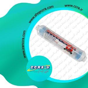 فیلتر اکسیژن ساز در دستگاه های تصفیه آب خانگی پیوری واتر